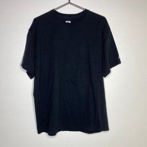 Russell Athletic Black T-Shirt